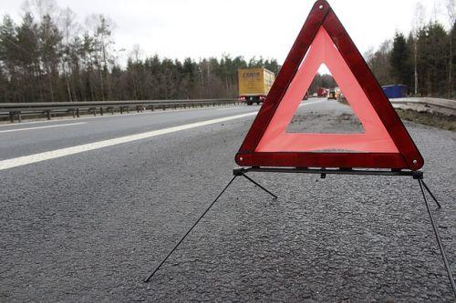 warning-triangle-1412348 640