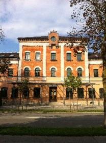 Rathaus Rathausstr 208x279