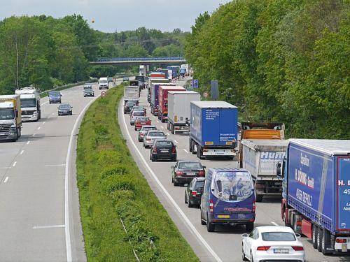 highway 1338440 640