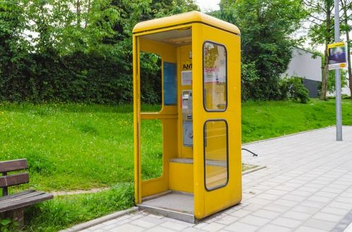 phone-booth-354830 640
