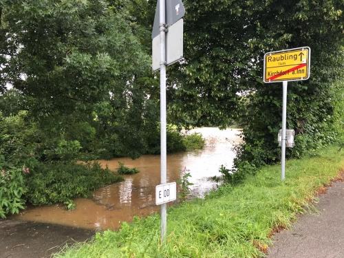 0804 Kirchdorf