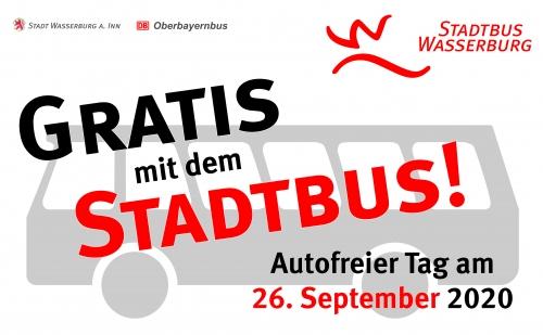 0926 Wasserburg Autofrei