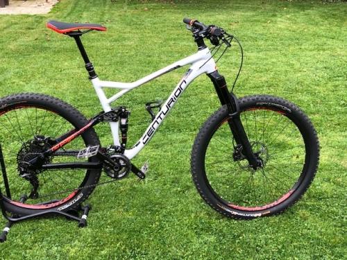 1111 Fahrradraub