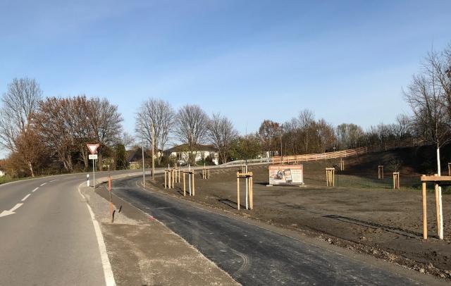 1119 Radweg Nicklheim