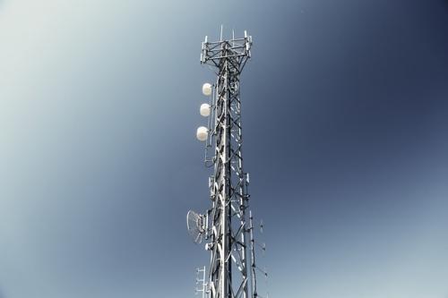 Antenne 2