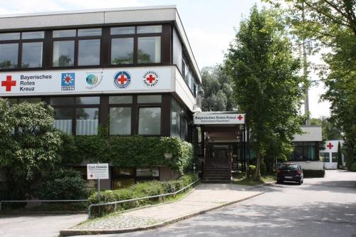 BRK Rosenheim