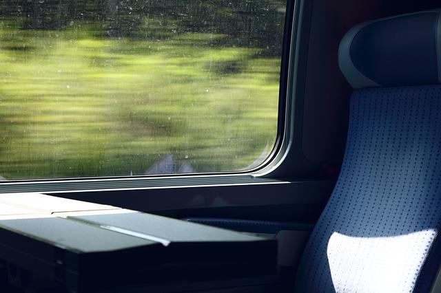 Bahn Symbol 2