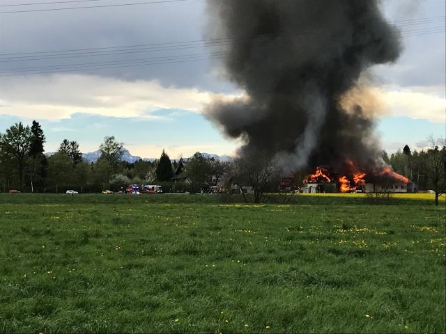 Brand Schechen 0424