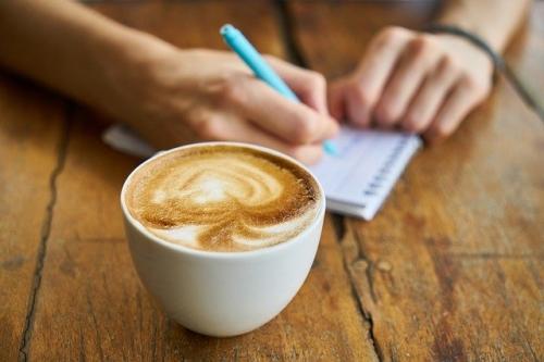 Cafe Kaffee