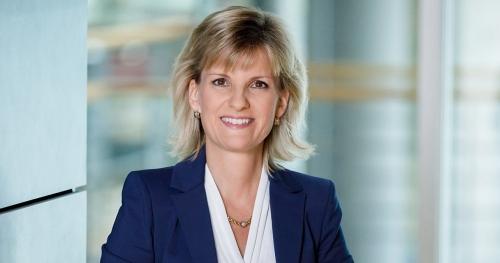 Daniela Ludwig Foto Tobias Koch