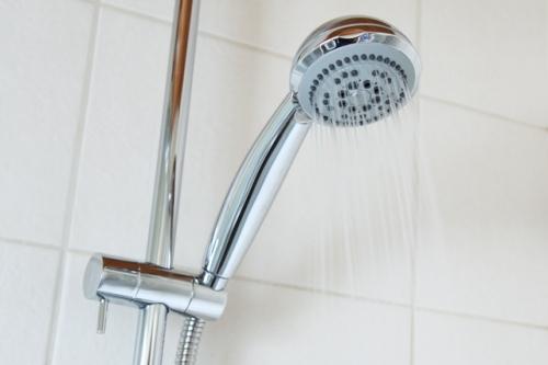 Dusche Symbol