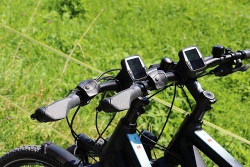 E Bike EBike