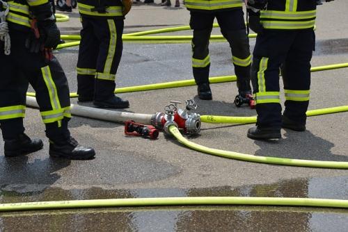 Feuerwehr Januar2019 1
