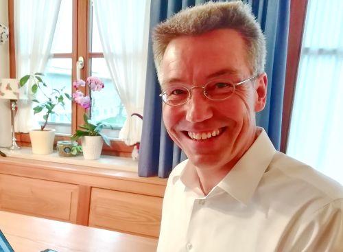 Otto Lederer Hoetzelsperger