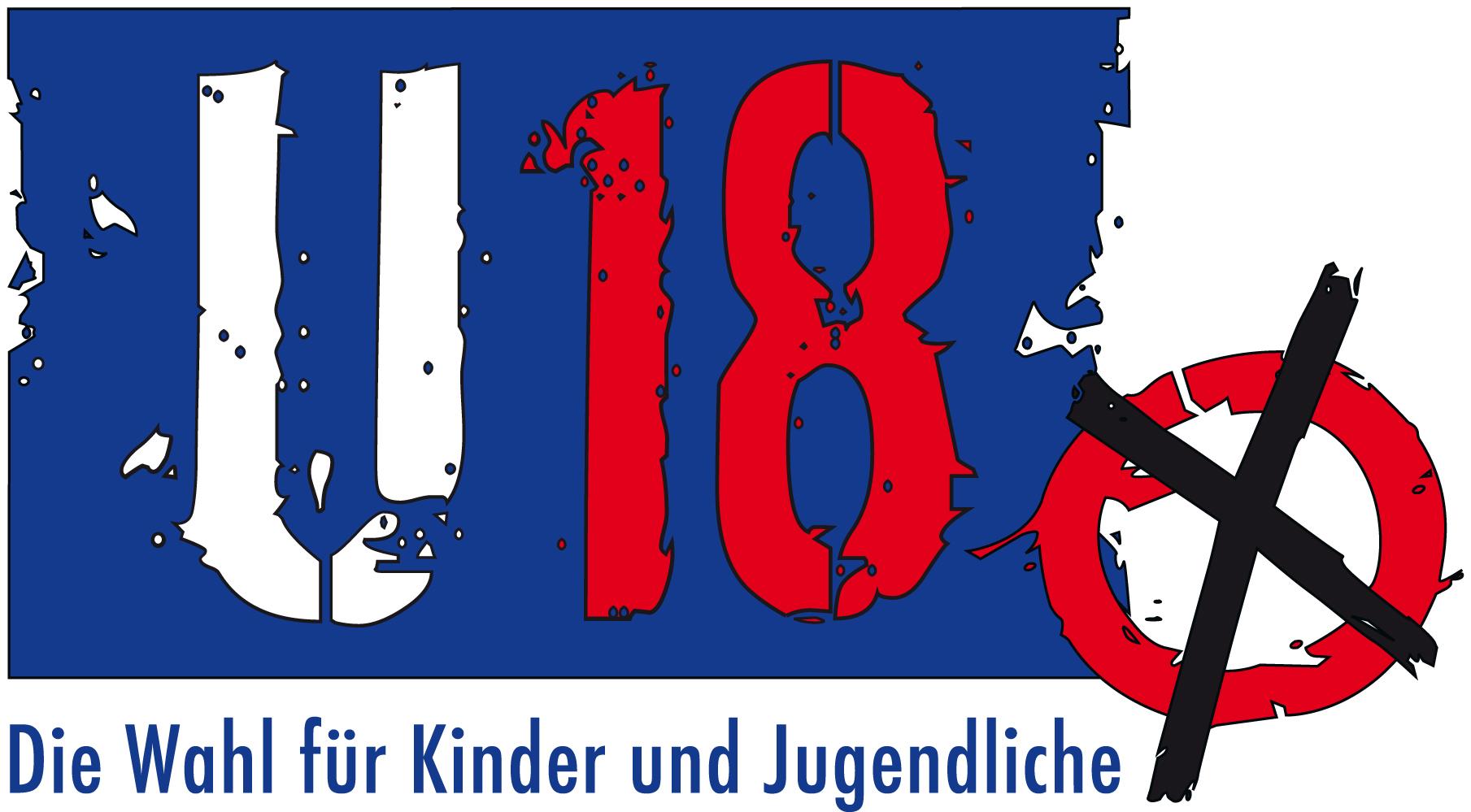 U18 Logo 4c gross