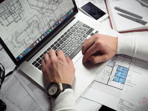 blueprints 1837238 640