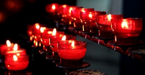 candles 2628473 640