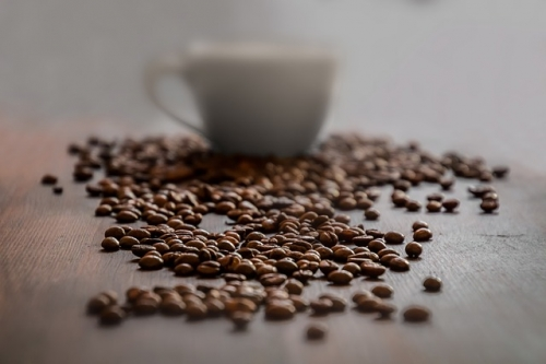 coffee 1885057 640