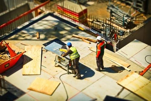 construction 1510561 640