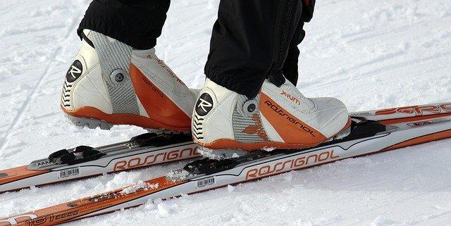 cross country skiing 3020748 640