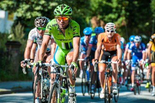 cycling 1814362 640