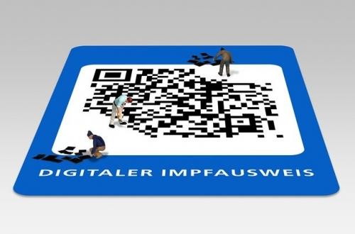 digital vaccination record 6314529 640