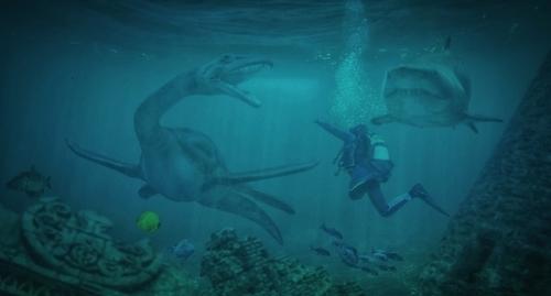 diving 4347331 640