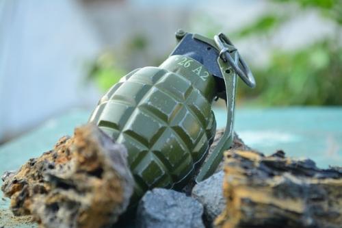 grenade 2380418 640
