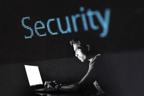 hacking 2964100 640