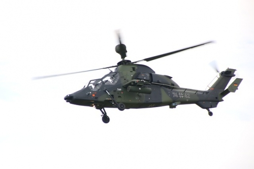 helicopter 1450828 640