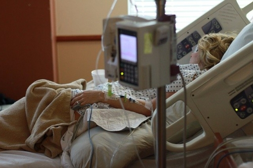 hospital 840135 640