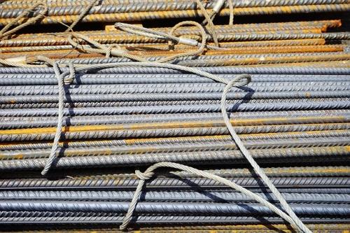 iron rods 474792 640
