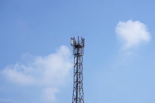 radio tower 2817422 640