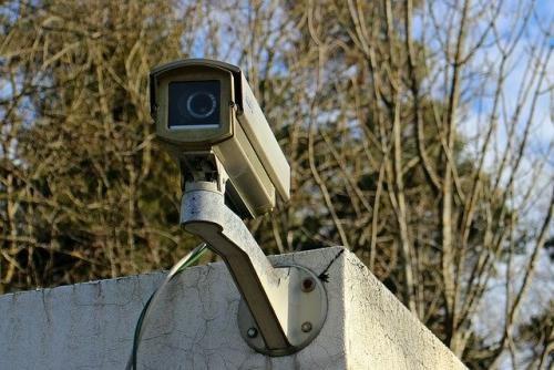 surveillance camera 241725 640