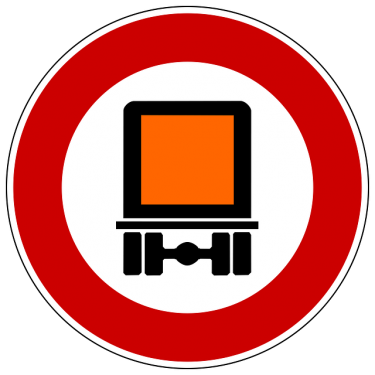 traffic sign 6651 640
