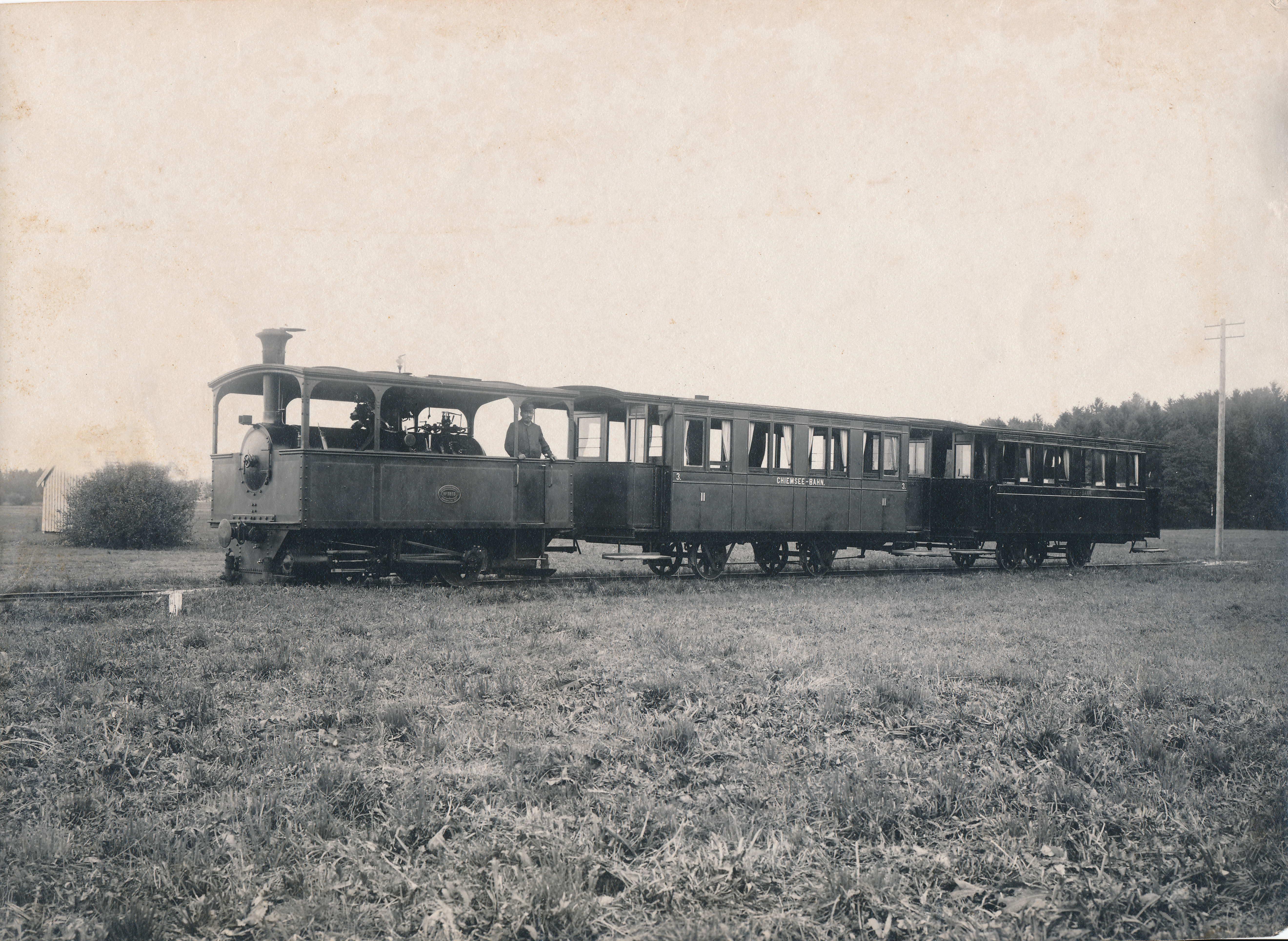 0623 Chiemseebahn130