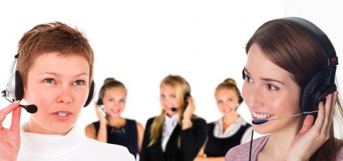 call center 2944063 640