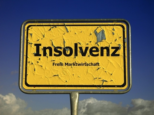 insolvency 593750 640