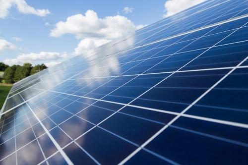 photovoltaic 2814504 640