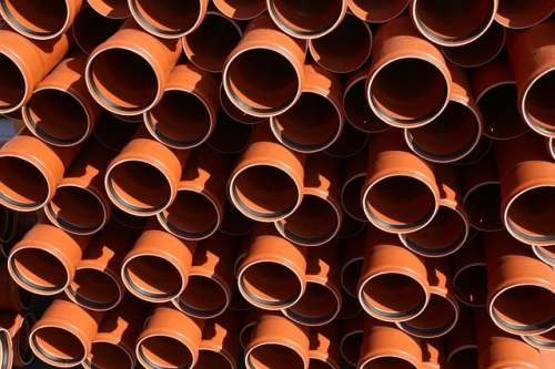 pipes 753700 640