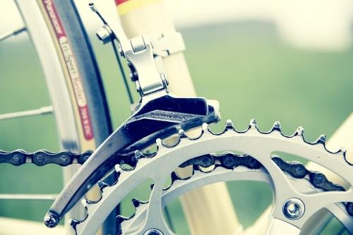 road bike 594164 640