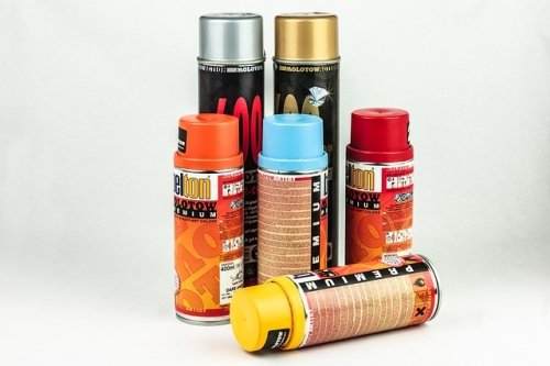 spray cans 2331792 640