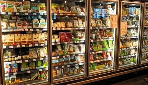 supermarket 949912 640