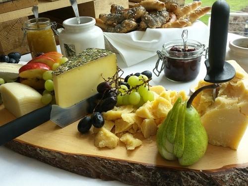 cheese 1371196 640