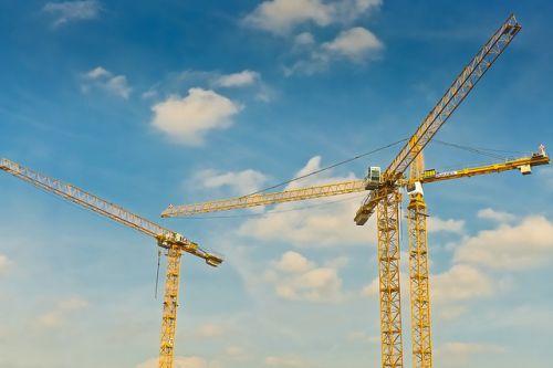 cranes-1758459 640