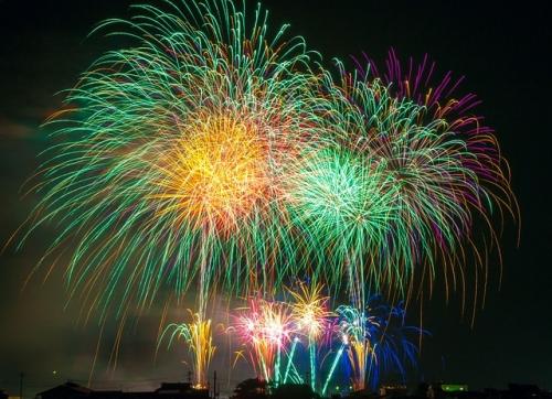 fireworks 180553 640