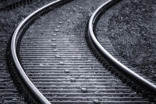rails 3703349 960 720