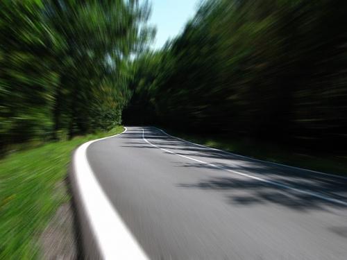 road 259815 640