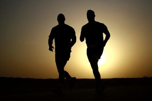 runners 635906 640 1