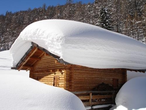 schnedach 273033 640